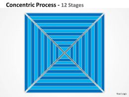 12_stages_sqare_concentric_diagram_Slide01