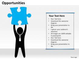 13 Opportunities