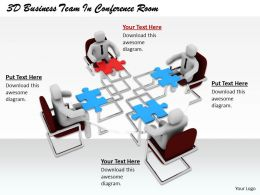 1813_3d_business_team_in_conference_room_ppt_graphics_icons_powerpoint_Slide01