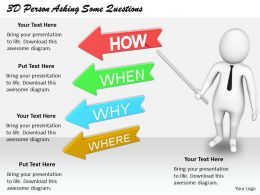 1813_3d_person_asking_some_questions_ppt_graphics_icons_powerpoint_Slide01
