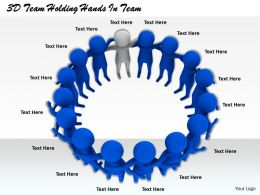 1813_3d_team_holding_hands_in_team_ppt_graphics_icons_powerpoint_Slide01