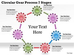 1813_business_ppt_diagram_circular_gear_process_7_stages_powerpoint_template_Slide01