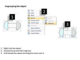 1814_business_ppt_diagram_2_piece_business_puzzle_diagram_powerpoint_template_Slide03