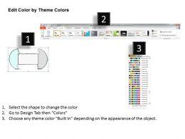 1814_business_ppt_diagram_2_piece_business_puzzle_diagram_powerpoint_template_Slide05