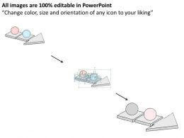 1814_business_ppt_diagram_2_step_linear_arrow_diagram_powerpoint_template_Slide04