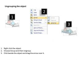 1814_business_ppt_diagram_2_step_linear_arrow_diagram_powerpoint_template_Slide05