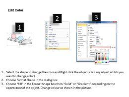 1814_business_ppt_diagram_2_step_linear_arrow_diagram_powerpoint_template_Slide06