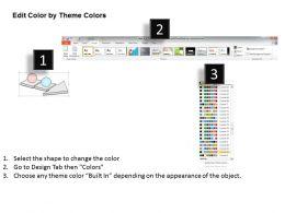 1814_business_ppt_diagram_2_step_linear_arrow_diagram_powerpoint_template_Slide07
