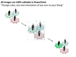 1814_business_ppt_diagram_3_interconnected_business_gear_diagram_powerpoint_template_Slide02