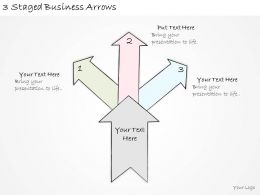 1814_business_ppt_diagram_3_staged_business_arrows_powerpoint_template_Slide01