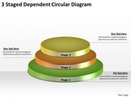 1814_business_ppt_diagram_3_staged_dependent_circular_diagram_powerpoint_template_Slide01