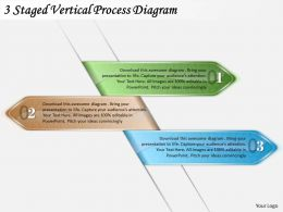 1814_business_ppt_diagram_3_staged_vertical_process_diagram_powerpoint_template_Slide01