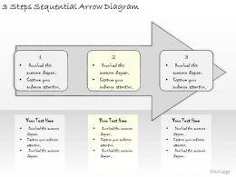 1814_business_ppt_diagram_3_steps_sequential_arrow_diagram_powerpoint_template_Slide03