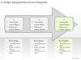 1814_business_ppt_diagram_3_steps_sequential_arrow_diagram_powerpoint_template_Slide04