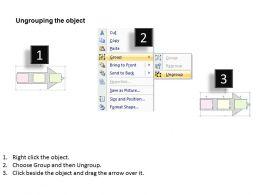 1814_business_ppt_diagram_3_steps_sequential_arrow_diagram_powerpoint_template_Slide06