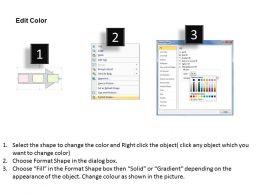 1814_business_ppt_diagram_3_steps_sequential_arrow_diagram_powerpoint_template_Slide07