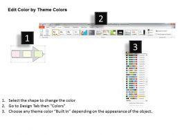 1814_business_ppt_diagram_3_steps_sequential_arrow_diagram_powerpoint_template_Slide08