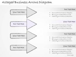 1814_business_ppt_diagram_4_staged_business_arrows_diagram_powerpoint_template_Slide03