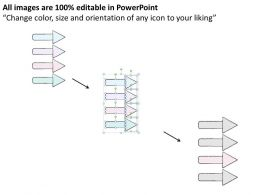 1814_business_ppt_diagram_4_staged_business_arrows_diagram_powerpoint_template_Slide06