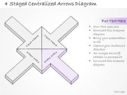 1814_business_ppt_diagram_4_staged_centralized_arrows_diagram_powerpoint_template_Slide03
