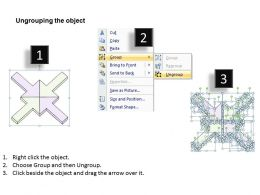 1814_business_ppt_diagram_4_staged_centralized_arrows_diagram_powerpoint_template_Slide07