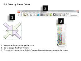 1814_business_ppt_diagram_4_staged_centralized_arrows_diagram_powerpoint_template_Slide09