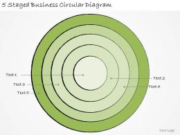 1814_business_ppt_diagram_5_staged_business_circular_diagram_powerpoint_template_Slide01