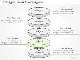 1814_business_ppt_diagram_5_staged_linear_flow_diagram_powerpoint_template_Slide05