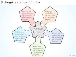 1814_business_ppt_diagram_5_staged_pentagon_diagram_powerpoint_template_Slide01