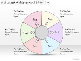 1814_business_ppt_diagram_6_staged_achievement_diagram_powerpoint_template_Slide01