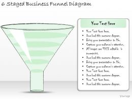 1814_business_ppt_diagram_6_staged_business_funnel_diagram_powerpoint_template_Slide01