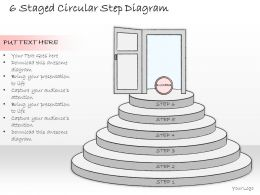 1814_business_ppt_diagram_6_staged_circular_step_diagram_powerpoint_template_Slide01