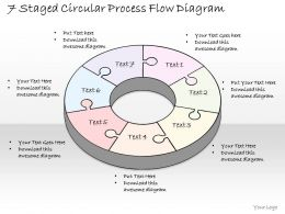 1814_business_ppt_diagram_7_staged_circular_process_flow_diagram_powerpoint_template_Slide01