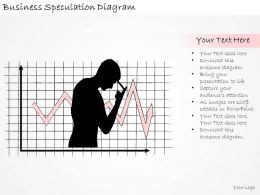 1814 Business Ppt Diagram Business Speculation Diagram Powerpoint Template