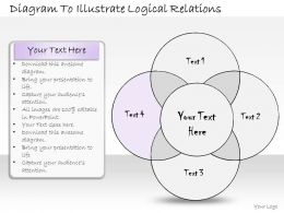 1814_business_ppt_diagram_diagram_to_illustrate_logical_relations_powerpoint_template_Slide05