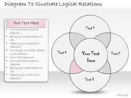 1814_business_ppt_diagram_diagram_to_illustrate_logical_relations_powerpoint_template_Slide08