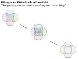 1814_business_ppt_diagram_diagram_to_illustrate_logical_relations_powerpoint_template_Slide10