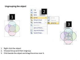 1814_business_ppt_diagram_diagram_to_illustrate_logical_relations_powerpoint_template_Slide11