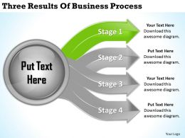 2013_business_ppt_diagram_three_results_of_business_process_powerpoint_template_Slide03