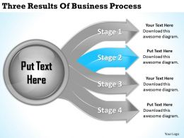 2013_business_ppt_diagram_three_results_of_business_process_powerpoint_template_Slide04