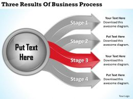 2013_business_ppt_diagram_three_results_of_business_process_powerpoint_template_Slide05