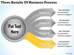 2013_business_ppt_diagram_three_results_of_business_process_powerpoint_template_Slide06