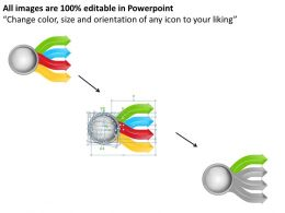 2013_business_ppt_diagram_three_results_of_business_process_powerpoint_template_Slide07