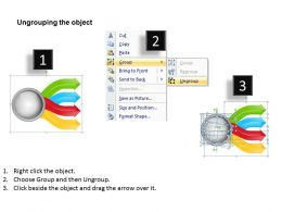 2013_business_ppt_diagram_three_results_of_business_process_powerpoint_template_Slide08