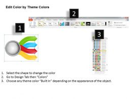 2013_business_ppt_diagram_three_results_of_business_process_powerpoint_template_Slide10