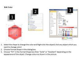 2013 November Calendar PowerPoint Slides PPT templates