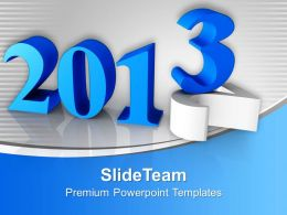 2013 Slide Layout Background PowerPoint Templates PPT Themes And Graphics 0113