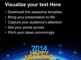2014_happy_new_year_powerpoint_templates_ppt_backgrounds_for_slides_1113_slide03