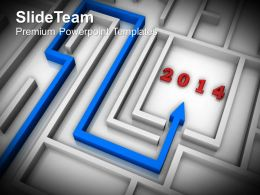 2014_new_year_strategy_powerpoint_templates_ppt_backgrounds_for_slides_1113_Slide01