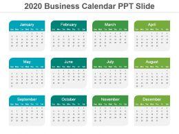 2020_business_calendar_ppt_slide_Slide01